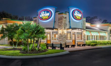 Beanstalk Partners with Perkins and Huddle House