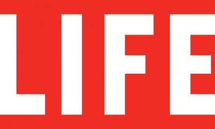 Brand Alliance Joins LIFE Line-Up
