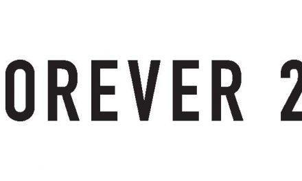 Forever 21 and Dafiti Announce Strategic Partnership