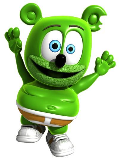 Gummybear International content Passes 20 Billion Views on YouTube