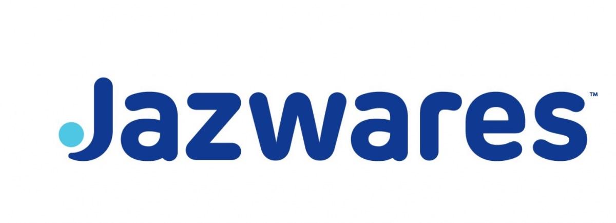 Jazwares and Anjar & Becker Associates Partner for Wham-O Collection
