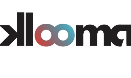 Klooma – a new way to do entertainment