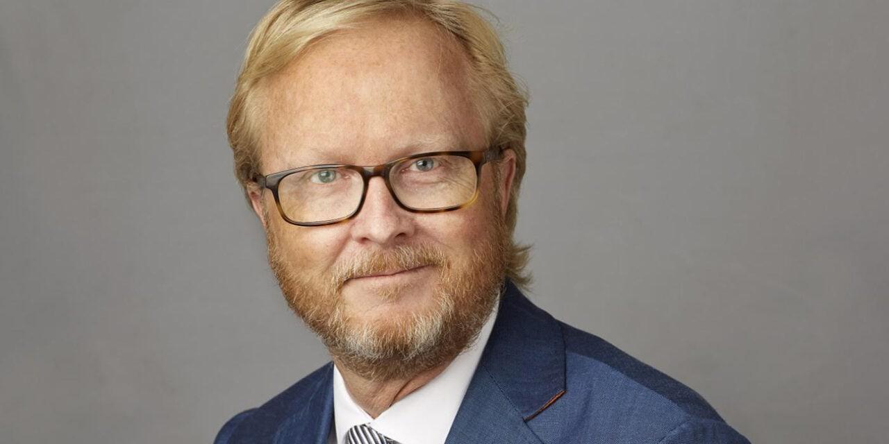 IKEA Group chairman to headline Brand & Licensing Innovation Summit