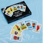 The Hundreds Plays Loteria with Don Clemente