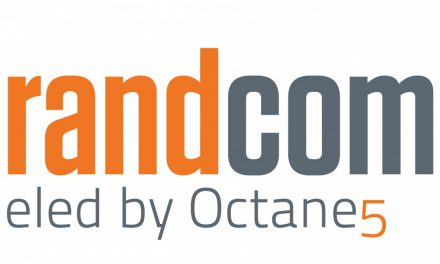 Octane5 Hosts Global BrandComply User Conference With Record Attendance