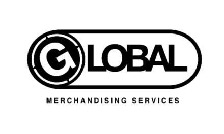 Global Merchandising Services Appoints Vice President of Retail
