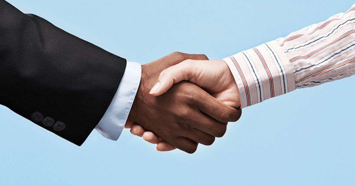 Flowhaven Strengthens U.S. Sales Team