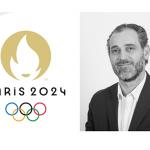Exclusive Interview: Talking Paris 2024. Let the Games Begin!