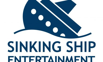 Sinking Ship Entertainment Teams Up with Northern Pictures for Dance Spies