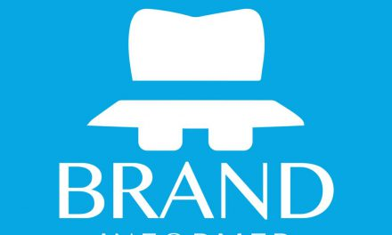 The Brand Informer Launches