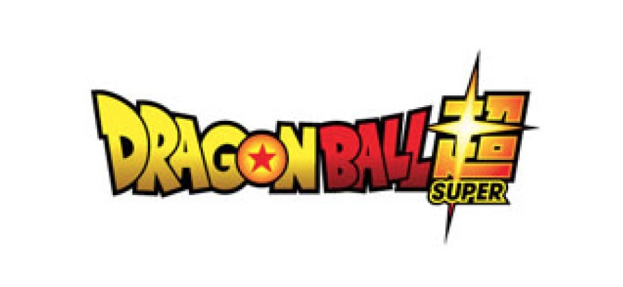 Toei Confirms Dragon Ball Super Movie for 2022