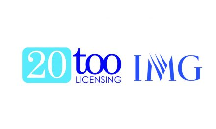 IMG acquires Dubai-based 20too