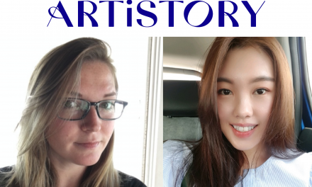 ARTiSTORY Expands with the Opening of Two New International Offices