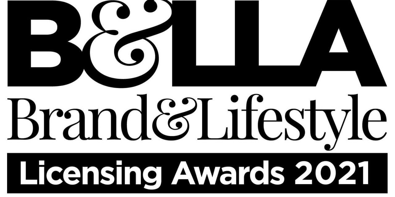 Brand & Lifestyle Licensing Awards POSTPONED TO 20 October 2021