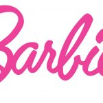 Barbie collaborates with Tutu du Monde
