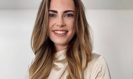 Exclusive Interview: Claire McClelland, Kantar, ahead of the B&LIS