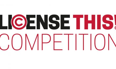 BLE announces new inventor category for License This! as entries open for 2021 and the life changing competition makes its US debut