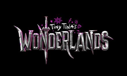 Tiny Tina's Wonderlands Debut Licensing Partners Unveiled