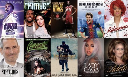 Edutainment Licensing reveals NEW CATALOGUE featuring 3,000 x Movies and 800 x Music Documentaries and Concerts