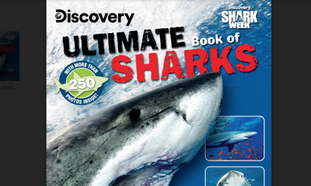 Shark Week 2021 Launches with New and Returning partners