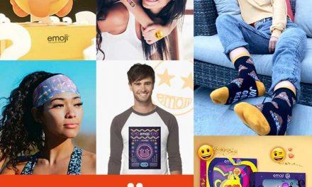 emoji in Numerous Partnership Renewals