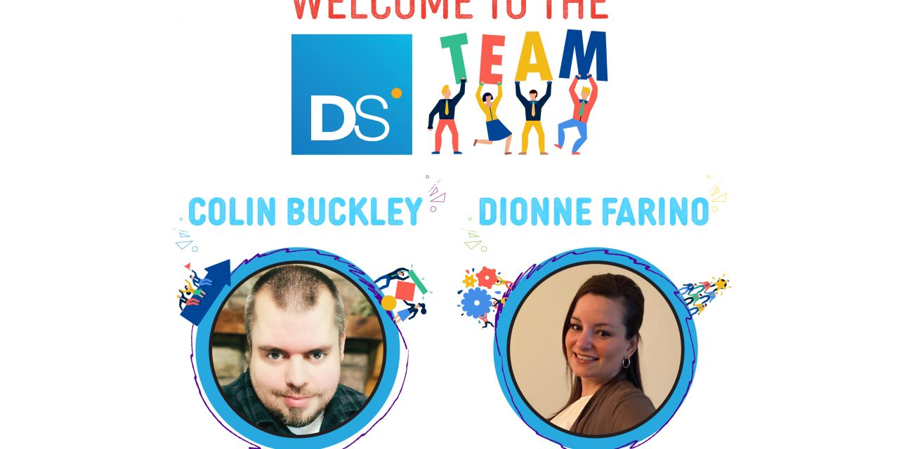Dependable Solutions Expands Client Services Team with New Hires