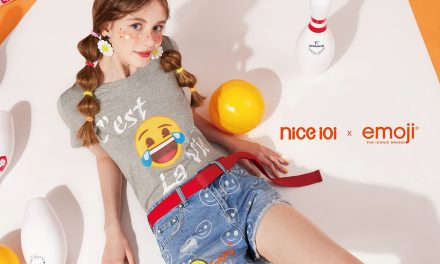 Emoji and Medialink team up with Nice Ioi