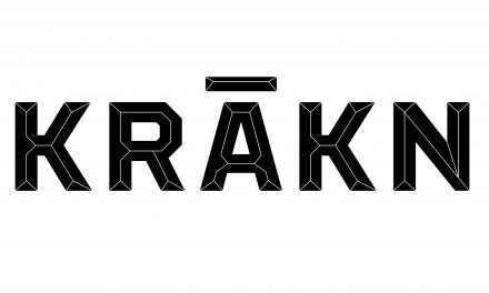 DIGITAL DIMENSION ENTERTAINMENT GROUP ANDLEX+OTIS LAUNCH KRAKN ANIMATION STUDIO  IN CANADA AND U.S.A.