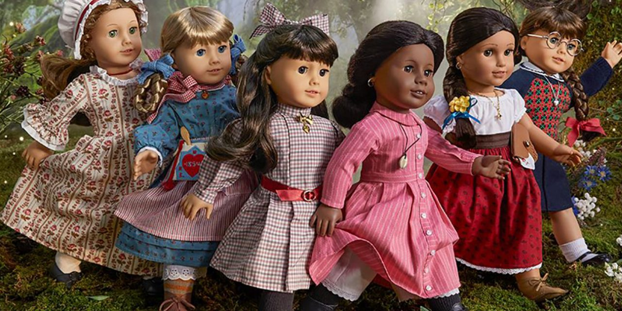 American Girl Vacations to Launch