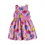 Haven and Mitch Dowd Release New Mr. Men Little Miss Range