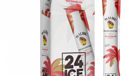WildBrain CPLG Lifestyle Announces cool deal with 24 ICE