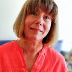 National Gallery Appoints Melanie Humberstone-Garley as Licensing Consultant