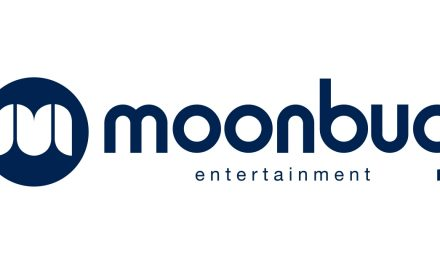 Moonbug Appoints Brand Energy in France