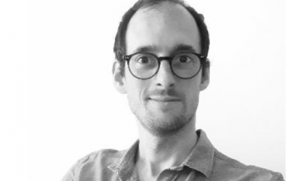 Asmodee Appoints European Media Development Manager
