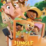 Jungle Beat Season 8 to receive worldwide premiere on Warner Latin America