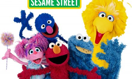 Sesame Workshop Names Sony Creative Products its Licensing Agent for Sesame Street in Japan