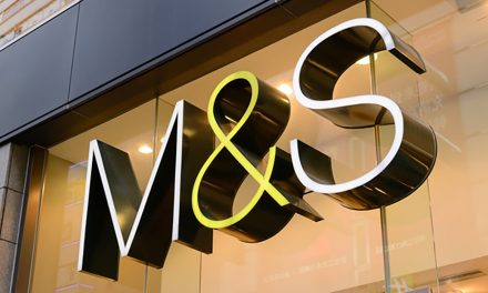 M&S to trial Guest Brands