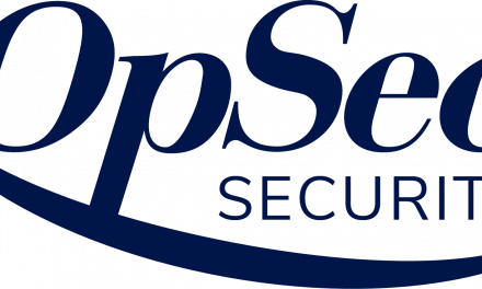 OpSec Security launches OpSec® Network Intelligence