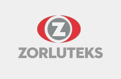 Zorluteks Signs Comprehensive deal with Disney And Outlines Sustainable Approach