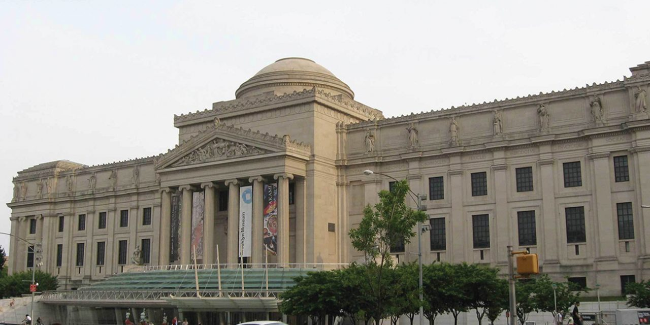ARTiSTORY to build global licensing programme for the Brooklyn Museum