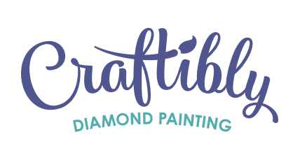 Precious Moments announces Craftibly LLC and McBeth Corp as New Licensees