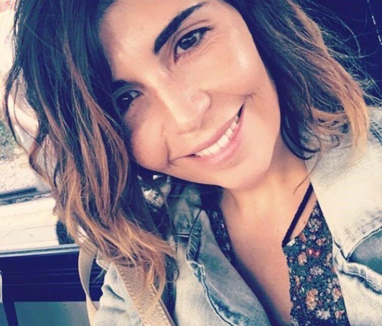 Gabrielle Sims Joins Hasbro