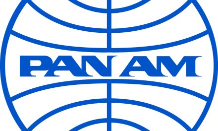 Firefly Takes Flight with Pan Am