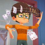 Federation Kids & Family Announces Deals for Presto! School of Magic.