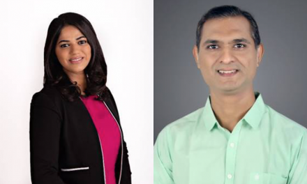 WildBrain CPLG Expands into India