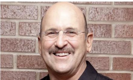 Rock Merchandising Pioneer Dell Furano has Passed Away