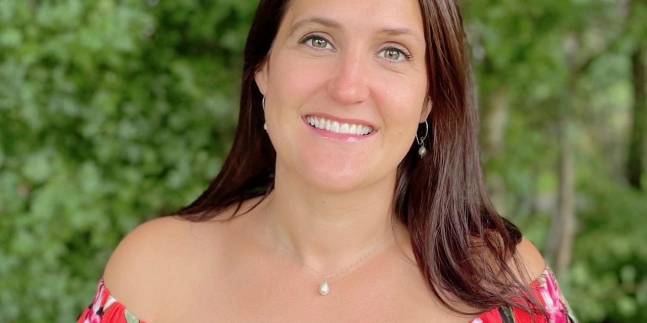 Robyn Cowling Joins Asgard Media as Head of Strategic Partnerships