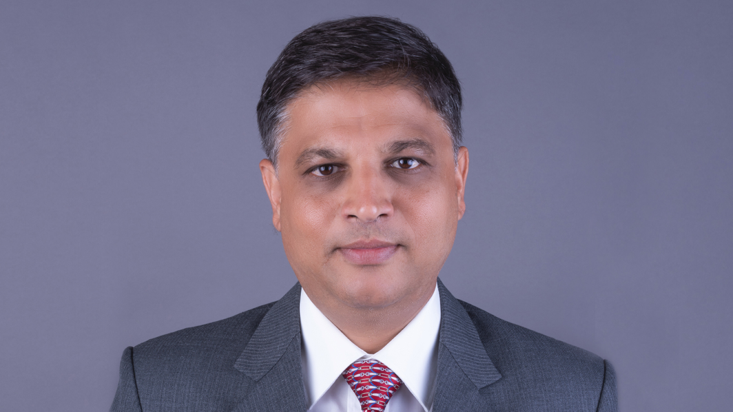 Guru Studio Appoints Dattaguru Mahabal as Vice President of Finance