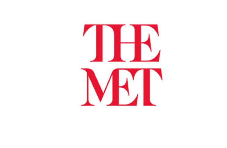The Met Unveils New Licensing Partnerships