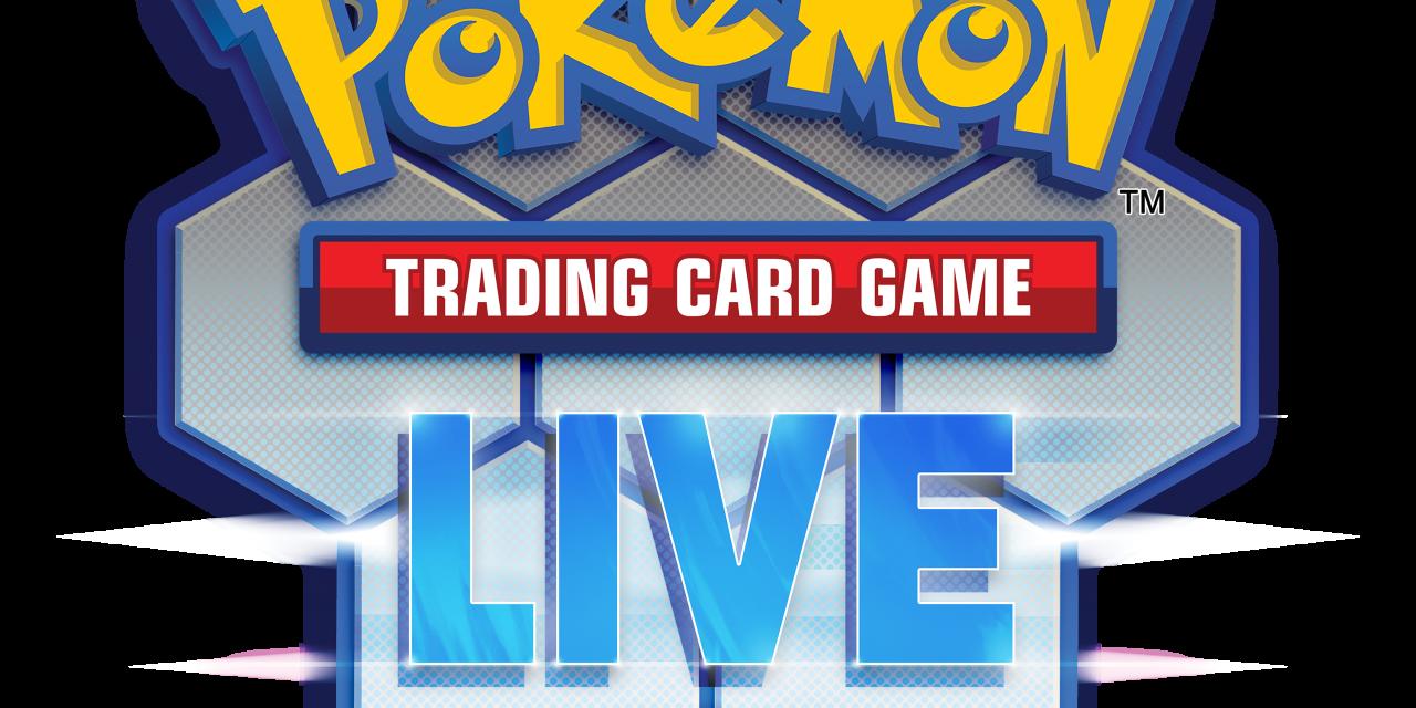 Latest Innovation for the Pokémon Trading Card Game with New Pokémon TCG Live App